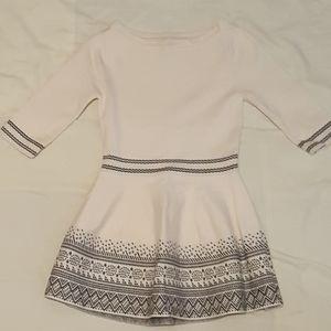 GAP Dresses - Sweater Dress